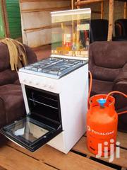 Cooker | Cameras, Video Cameras & Accessories for sale in Central Region, Kampala
