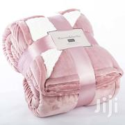Fleece Soft And Warm Blankets | Home Accessories for sale in Central Region, Kampala