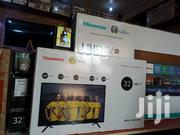 Changhong LED Digital Flat Screen TV 32 Inches | TV & DVD Equipment for sale in Central Region, Kampala