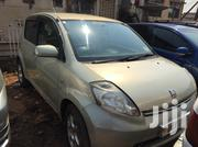 Toyota Passo 2002 Beige | Cars for sale in Central Region, Kampala