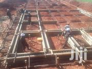 Construction Engineering & Mgt Professional (BSQS-MUK,PPM-UMI)   Building & Trades Services for sale in Central Region, Kampala