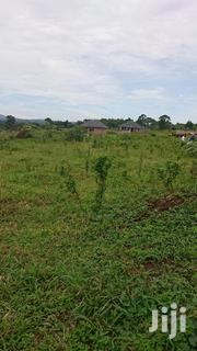 Matugga Plot On Sale | Land & Plots For Sale for sale in Central Region, Wakiso
