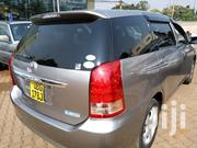 Toyota Wish 2007 | Cars for sale in Central Region, Kampala