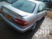 Toyota Corolla 1999 | Cars for sale in Central Region, Kampala