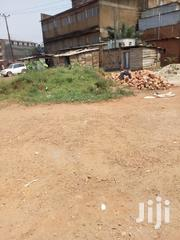 One Acre of Mailo Land for Sale in Kampala Kibuye 900M | Land & Plots For Sale for sale in Central Region, Kampala
