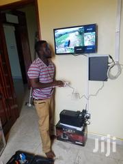 Cctv Camera Installation And Maintenance | Security & Surveillance for sale in Central Region, Kampala