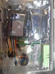 Arduino Kit 2 | Laptops & Computers for sale in Central Region, Kampala