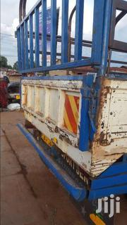 Very Strong Truck Up For Grab | Heavy Equipments for sale in Nothern Region, Gulu
