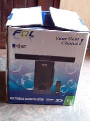Fol Sound System | Audio & Music Equipment for sale in Central Region, Kampala