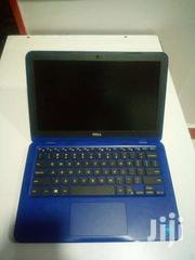 Dell New Edition Mini Slim At 500k | Laptops & Computers for sale in Central Region, Kampala