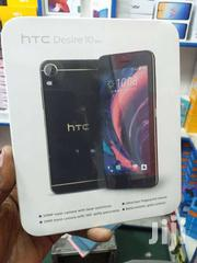 HTC Desire 10 Pro (64GB) Internal Storage Brandnew | Mobile Phones for sale in Central Region, Kampala