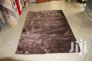 Brown Shaggy Carpet | Home Accessories for sale in Central Region, Kampala