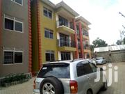 Brand New Two Bedroom Apartment for Rent in Luzzila Biina.   Houses & Apartments For Rent for sale in Central Region, Kampala