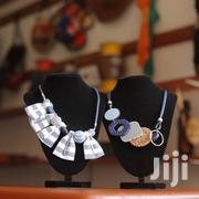 Women Necklaces | Jewelry for sale in Central Region, Kampala