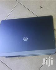 Laptop HP ProBook 4230S 4GB Intel Core i3 HDD 320GB | Laptops & Computers for sale in Central Region, Kampala
