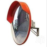 Convex Parking Mirrors In Uganda | Safety Equipment for sale in Western Region, Kisoro