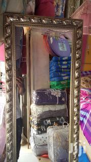 Dressing Mirror Boxed At A Good Price | Clothing Accessories for sale in Central Region, Kampala