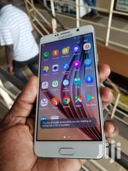 Samsung Galaxy Note 5 Duos 32 GB White | Mobile Phones for sale in Central Region, Kampala