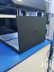 Laptop Dell Inspiron 15 3000 4GB Intel Core i3 SSHD (Hybrid) 500GB | Laptops & Computers for sale in Central Region, Kampala