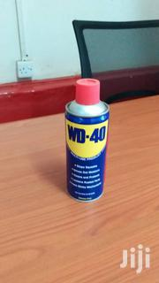 WD-40 Auto Spray | Vehicle Parts & Accessories for sale in Central Region, Kampala