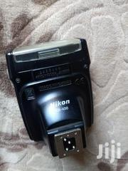 Nikon Flash Light | Accessories & Supplies for Electronics for sale in Central Region, Kampala