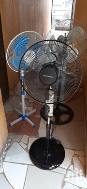 Brand New Fans | Home Appliances for sale in Central Region, Kampala