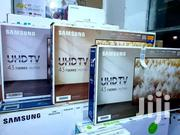 Brand New Samsung UHD TV 43 Inches | TV & DVD Equipment for sale in Central Region, Kampala