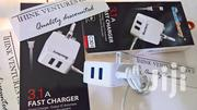 Fast Charger Smartberry | Accessories for Mobile Phones & Tablets for sale in Central Region, Kampala