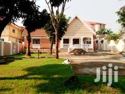 Four Bedroom House At Muyenga For Rent | Houses & Apartments For Rent for sale in Central Region, Kampala