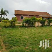 One(1)Acre With A House In Gayaza | Land & Plots For Sale for sale in Central Region, Kampala