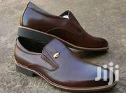 B25 Gentle Shoes | Clothing for sale in Central Region, Kampala