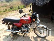 Bajaj Boxer 2017 Red | Motorcycles & Scooters for sale in Nothern Region, Arua