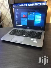Laptop HP EliteBook 840 G1 4GB Intel Core i5 500GB | Laptops & Computers for sale in Central Region, Kampala