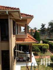 Three Bedroom House At Munyonyo For Rent | Houses & Apartments For Rent for sale in Central Region, Kampala