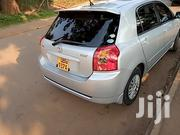 Toyota Run-X 2005 Silver | Cars for sale in Central Region, Kampala