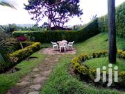 Hotel on Kamwenge Road for Sale | Commercial Property For Sale for sale in Western Region, Kabalore