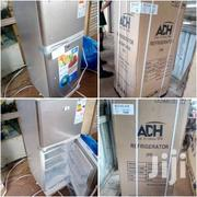 Refrigerator ADH 140 Litres | Kitchen Appliances for sale in Central Region, Kampala