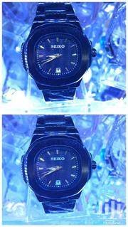 Seiko | Watches for sale in Central Region, Kampala