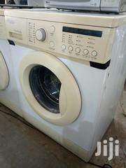 7kg, Washing Machine | Home Appliances for sale in Central Region, Kampala