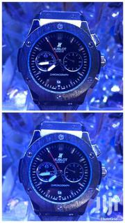 Hublot | Watches for sale in Central Region, Kampala