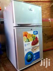New ADH Double Door Refrigerator 120 Litres | Kitchen Appliances for sale in Central Region, Kampala