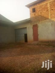 Warehouses In Wakiso Town For Rent | Commercial Property For Rent for sale in Central Region, Wakiso