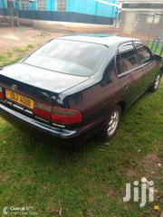 Good Vehicle | Cars for sale in Eastern Region, Kamuli