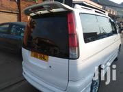 Toyota Noah 1998 White | Buses & Microbuses for sale in Central Region, Kampala