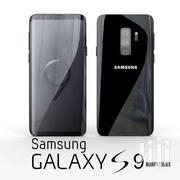 Galaxy S9   Mobile Phones for sale in Central Region, Kampala