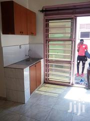 Studio Single Room House In Kisaasi For Rent | Houses & Apartments For Rent for sale in Central Region, Kampala
