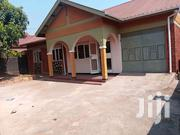 Standalone for Rent in Kyaliwajjala | Houses & Apartments For Rent for sale in Central Region, Kampala