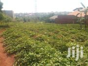 Land In Namugongo Mbalwa For Sale | Land & Plots For Sale for sale in Central Region, Kampala