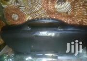 Bluetooth Portable Speaker | Audio & Music Equipment for sale in Central Region, Kampala