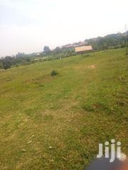 11desimales in Namugongo Near the Shrine on Sale at 50m | Land & Plots For Sale for sale in Central Region, Kampala